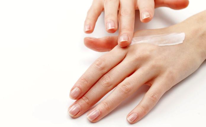 В лечении псориаза слишком часто используют наружные гормональные средства
