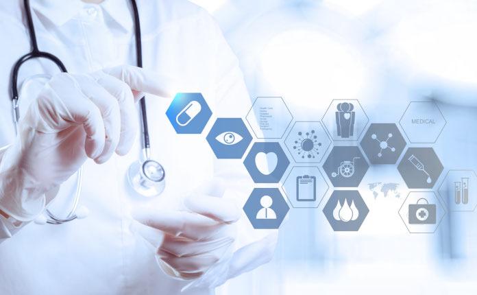Официальная медицина занимается лишь устранением симптомов псориаза