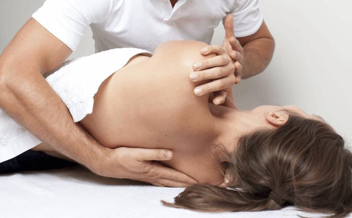 Мануальная терапия – рекомендуемый Пегано метод для восстановления здоровья позвоночника