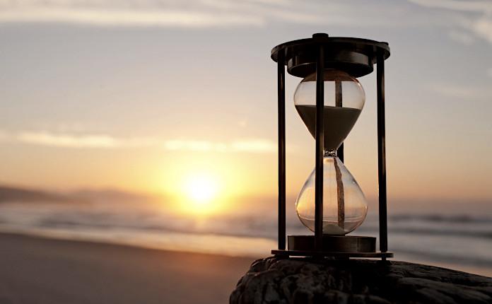 Врачи не могут предсказать длительность ремиссии