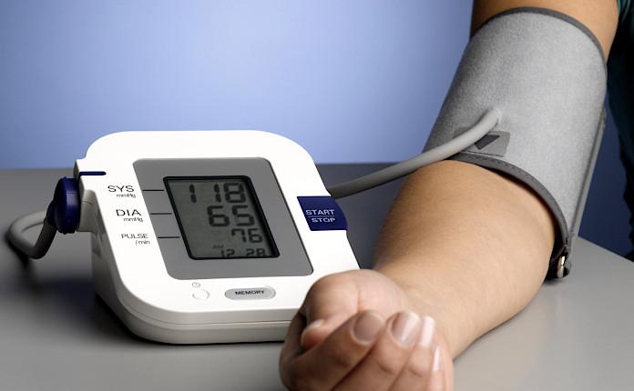 Циклоспорин повышает давление