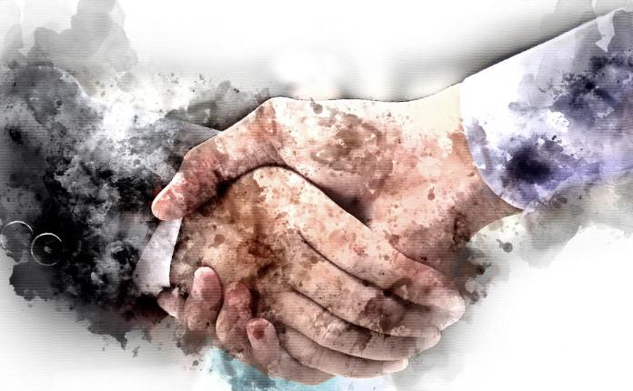 Рукопожатия безопасны, псориаз при любом прямом взаимодействии не передается и не заразен!